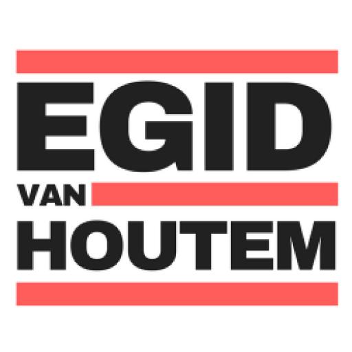 Egid van Houtem